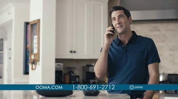 Ooma TV Spot, 'Saving Money' - Thumbnail 6