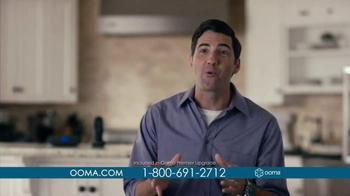 Ooma TV Spot, 'Saving Money' - Thumbnail 8