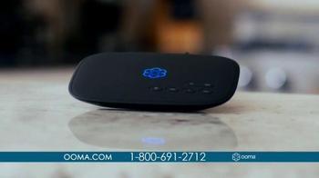 Ooma TV Spot, 'Saving Money' - Thumbnail 9