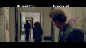 Burnt - Alternate Trailer 15