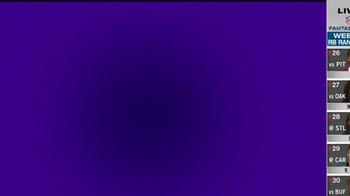 Yahoo! TV Spot, 'NFL Football Stream' - Thumbnail 7