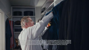 McDonald's TV Spot, 'Ditka's New Team' Featuring Mike Ditka - Thumbnail 2