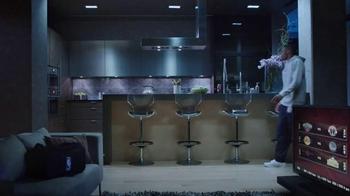 Mountain Dew Kickstart TV Spot, 'Powerstance' Featuring Russell Westbrook - Thumbnail 1