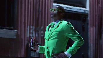 Mountain Dew Kickstart TV Spot, 'Powerstance' Featuring Russell Westbrook - Thumbnail 3