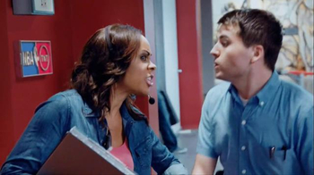 FanDuel TV Spot, 'TNT' - Thumbnail 1