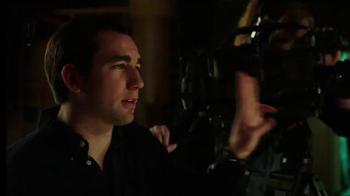 Indiana University TV Spot, 'Fulfilling the Promise: Sage Steele' - Thumbnail 6