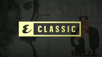 Esquire Classic TV Spot, 'Complete Digital Archive' - Thumbnail 10