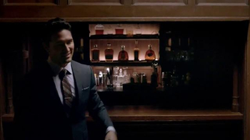 JoS. A. Bank TV Spot, 'Executive and Traveler Suits' - Thumbnail 2