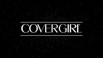 CoverGirl Star Wars Collection TV Spot, 'Which Side Are You?' - Thumbnail 1