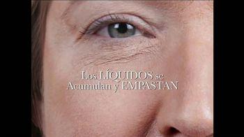 Luminess Air TV Spot, 'Antes y después' [Spanish] - Thumbnail 5