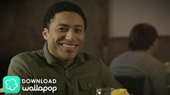 Wallapop TV Spot, 'Need Date Night Money?' - Thumbnail 8