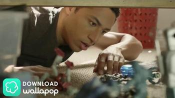 Wallapop TV Spot, 'Need Date Night Money?' - Thumbnail 5