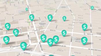 Wallapop TV Spot, 'Need Date Night Money?' - Thumbnail 6