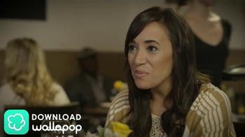 Wallapop TV Spot, 'Need Date Night Money?' - Thumbnail 7