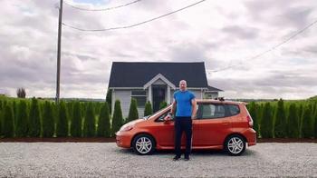 hum by Verizon TV Spot, 'Your Car' - Thumbnail 2