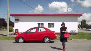 hum by Verizon TV Spot, 'Your Car' - Thumbnail 3