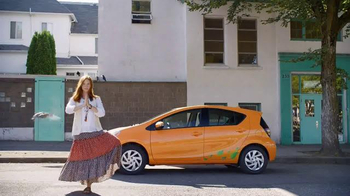 hum by Verizon TV Spot, 'Your Car' - Thumbnail 4