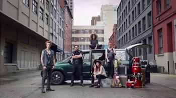 hum by Verizon TV Spot, 'Your Car' - Thumbnail 6