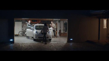 Nissan LEAF TV Spot, 'Electric Journey' - Thumbnail 1