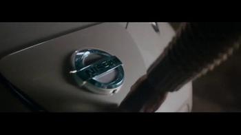 Nissan LEAF TV Spot, 'Electric Journey' - Thumbnail 2
