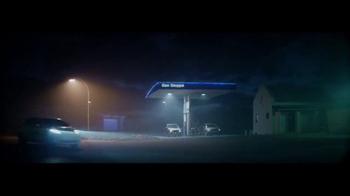 Nissan LEAF TV Spot, 'Electric Journey' - Thumbnail 4