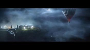 Nissan LEAF TV Spot, 'Electric Journey' - Thumbnail 5