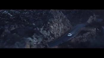 Nissan LEAF TV Spot, 'Electric Journey' - Thumbnail 7