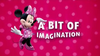 Minnie Fabulous Shopping Mall TV Spot, 'Disney Junior' - Thumbnail 4