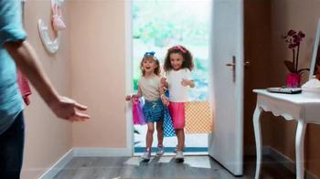 Minnie Fabulous Shopping Mall TV Spot, 'Disney Junior' - Thumbnail 6