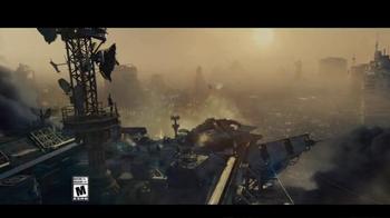 Call of Duty: Black Ops III TV Spot, 'Alcanza la Gloria' [Spanish] - Thumbnail 1