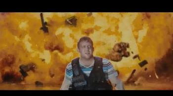 Call of Duty: Black Ops III TV Spot, 'Alcanza la Gloria' [Spanish] - Thumbnail 4