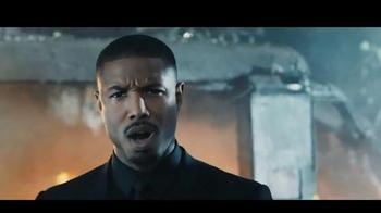 Call of Duty: Black Ops III TV Spot, 'Alcanza la Gloria' [Spanish] - Thumbnail 6