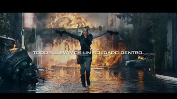 Call of Duty: Black Ops III TV Spot, 'Alcanza la Gloria' [Spanish]