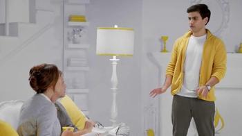 Sprint TV Spot, 'Data por menos plata' [Spanish] - Thumbnail 3