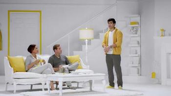 Sprint TV Spot, 'Data por menos plata' [Spanish] - Thumbnail 6