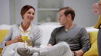 Sprint TV Spot, 'Data por menos plata' [Spanish] - Thumbnail 7