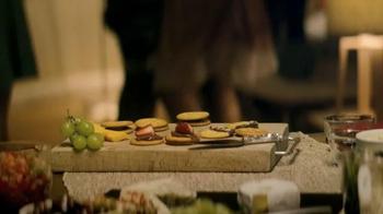Ritz Crackers TV Spot, 'Best Gifts' - Thumbnail 1