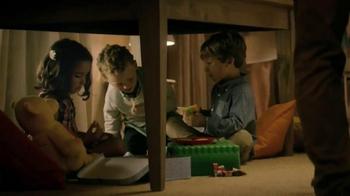 Ritz Crackers TV Spot, 'Best Gifts' - Thumbnail 3
