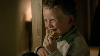 Ritz Crackers TV Spot, 'Best Gifts' - Thumbnail 4