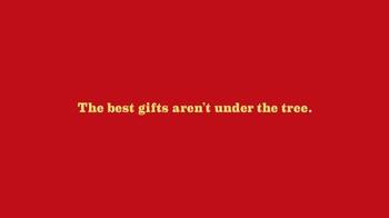 Ritz Crackers TV Spot, 'Best Gifts' - Thumbnail 5