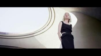 Louis Vuitton TV Spot, 'The Spirit of Travel' Featuring Michelle Williams - Thumbnail 8