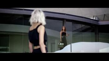 Louis Vuitton TV Spot, 'The Spirit of Travel' Featuring Michelle Williams - Thumbnail 9