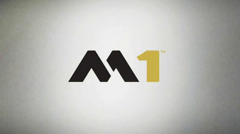 TaylorMade M1 TV Spot, 'More Distance' Featuring Justin Rose - Thumbnail 10