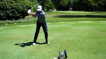TaylorMade M1 TV Spot, 'More Distance' Featuring Justin Rose - Thumbnail 3
