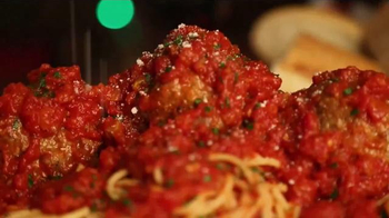 Buca di Beppo TV Spot, 'Buca is Your Home for the Holidays' - Thumbnail 3