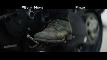Burnt - Alternate Trailer 18