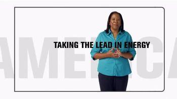 Energy Tomorrow TV Spot, 'Vote4Energy 2016'
