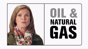 Energy Tomorrow TV Spot, 'Vote4Energy 2016' - Thumbnail 4