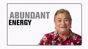 Energy Tomorrow TV Spot, 'Vote4Energy 2016' - Thumbnail 5