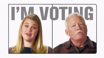 Energy Tomorrow TV Spot, 'Vote4Energy 2016' - Thumbnail 9